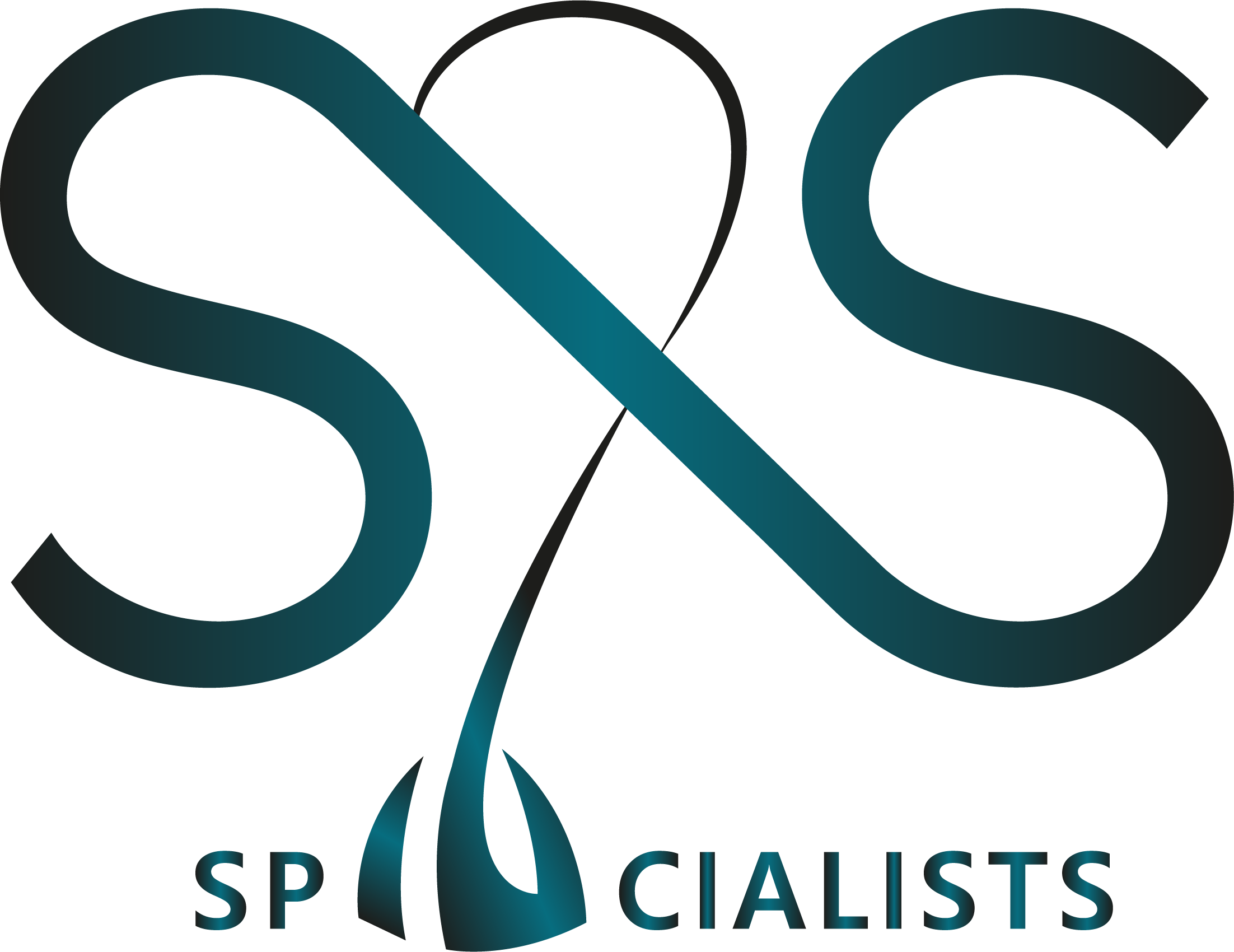 S&S Specialists